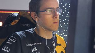 Team Dignitas looking to return to CS:GO esports