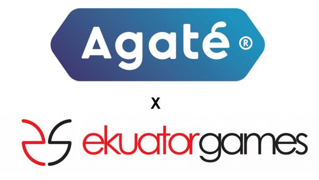 Agate akuisisi Ekuator Games, developer dari Celestian Tales
