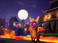 Kejutan! Activision luncurkan Spyro + Crash Remastered Game Bundle