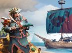 Sea of Thieves: Season Two dimulai pada 15 April 2021