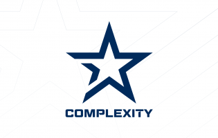 Complexity Gaming launches high school esports competition