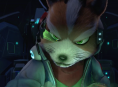 Saksikan aksi Fox McCloud di Starlink dalam video gameplay Switch