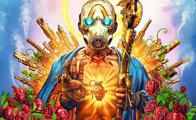Borderlands 3 - Impresi Hands-On