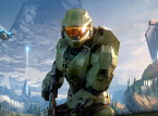 Halo Infinite akan memiliki multiplayer free-to-play