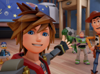 Rumor: Disney sedang membuat serial TV Kingdom Hearts