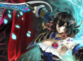 Bloodstained: Ritual of the Night akan hadir di PS4 Pro dengan 60 fps dan 4K