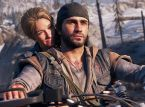 Days Gone dan Zombie Army 4 adalah game PS Plus untuk April