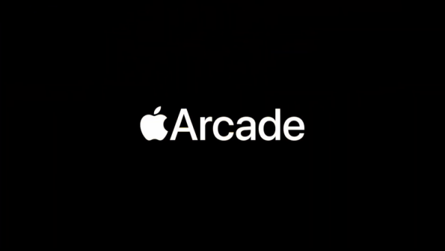 Apple umumkan layanan gaming baru, Apple Arcade