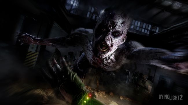 Dying Light 2 - Impresi Presentasi E3