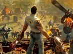 Serious Sam Collection telah mendarat di Google Stadia