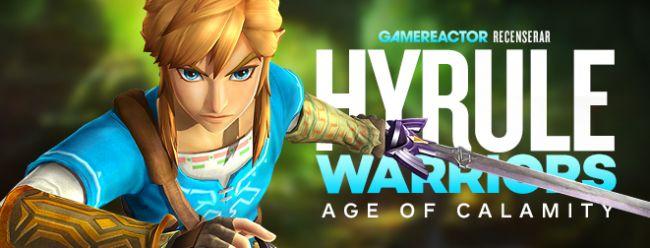 Gambar Dari Hyrule Warriors Age Of Calamity 2 72