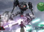 Earth Defense Force 2 dan Earth Defense Force 2017 menuju Switch