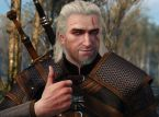 Cek gameplay The Witcher 3 di Switch