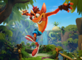 Crash Bandicoot 4: It's About Time - Detail awal dan tanggal rilis