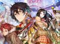 Tokyo Mirage Sessions #FE Encore - Hands-On
