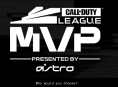 Call of Duty League 2020 umumkan nominasi MVP