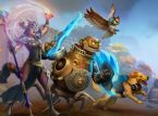 Torchlight Frontiers - Impresi Hands-On