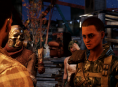 Fallout 76: Wastelanders - Impresi Hands-On