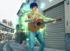 Yakuza: Like a Dragon - Kesan dari Preview Virtual