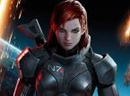 Mass Effect Legendary Edition terlihat fantastis di trailer perbandingan