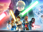 Lego Star Wars: The Skywalker Saga ditunda tanpa batas waktu