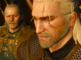 The Witcher 3: Wild Hunt di Nintendo Switch