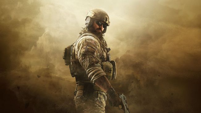 92 Dream Team Siege player apologises for offensive audio clips
