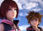 DLC ReMind untuk Kingdom Hearts III tampil di livestream State of Play