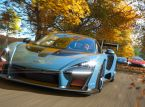Forza Horizon 4 melaju ke dunia battle royale