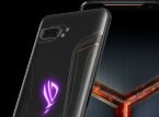 Gamereactor Hardware Awards: Smartphone Terbaik 2019