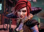 Farming Frenzy hadir di Borderlands 3, tingkatkan drop rate loot langka