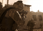 Season 1 dari Call of Duty: Modern Warfare diperpanjang