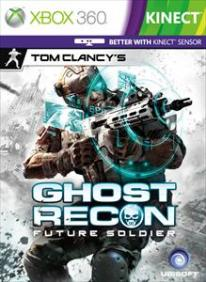 Ghost Recon Alpha Official Full Film