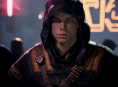 Simak review kami dari Star Wars Jedi: Fallen Order versi video