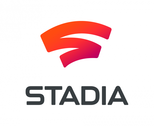 Google Stadia - Review Awal