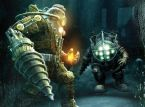 Bioshock, Xcom 2, dan Borderlands bakal meluncur ke Switch