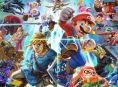 Hitungan Mundur Game Terbaik 2018: Super Smash Bros. Ultimate