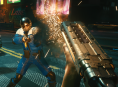 Review Cyberpunk 2077