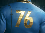 Fallout 76 - Impresi Hands-On