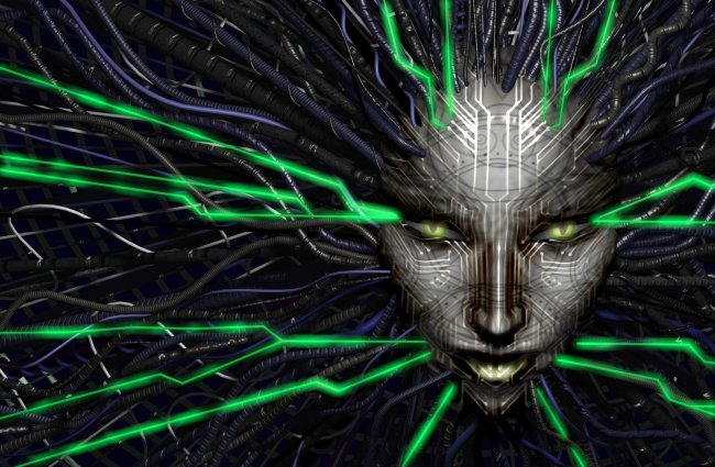 System Shock 2 Enhanced Edition akan berfokus pada co-op