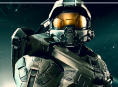 Halo: The Master Chief Collection sediakan transfer file pemain