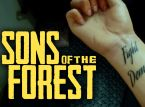 Sons of the Forest dapatkan trailer pengumuman