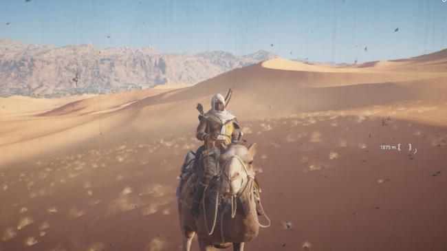 /media/89/assassinscreedorigins_2578973_650x365.png