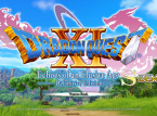 Demo dari Dragon Quest XI S Definitive Edition sudah dapat dimainak