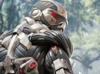 Update konsol Crysis Remastered dirilis untuk Playstation 5 dan Xbox Series