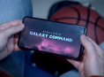 Stellaris: Galaxy Command mendarat di iOS dan Android