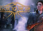 Close to the Sun mendarat di Steam dan GOG hari ini