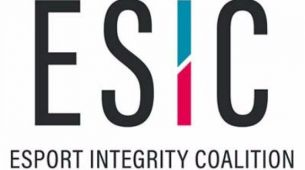 ESIC hosting summit on integrity in esports betting