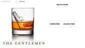 The Gentlemen - Official Trailer