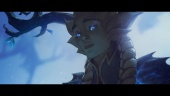 World of Warcraft: Shadowlands - Afterlife Ardenweald